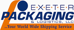 Exeter Packaging & Logistics